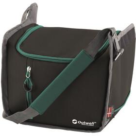 Outwell Cormorant Bolsa Refrigerante S, black